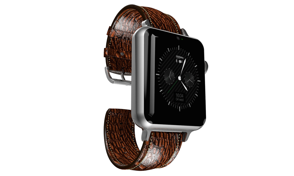 Novie-apple-watch-13