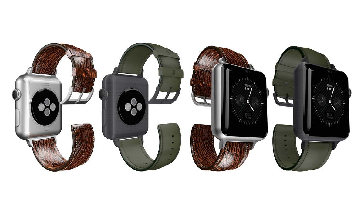 Novie-apple-watch-6
