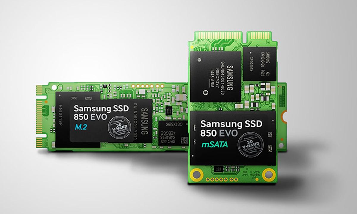 Novosti-Samsung-Electroniks-2