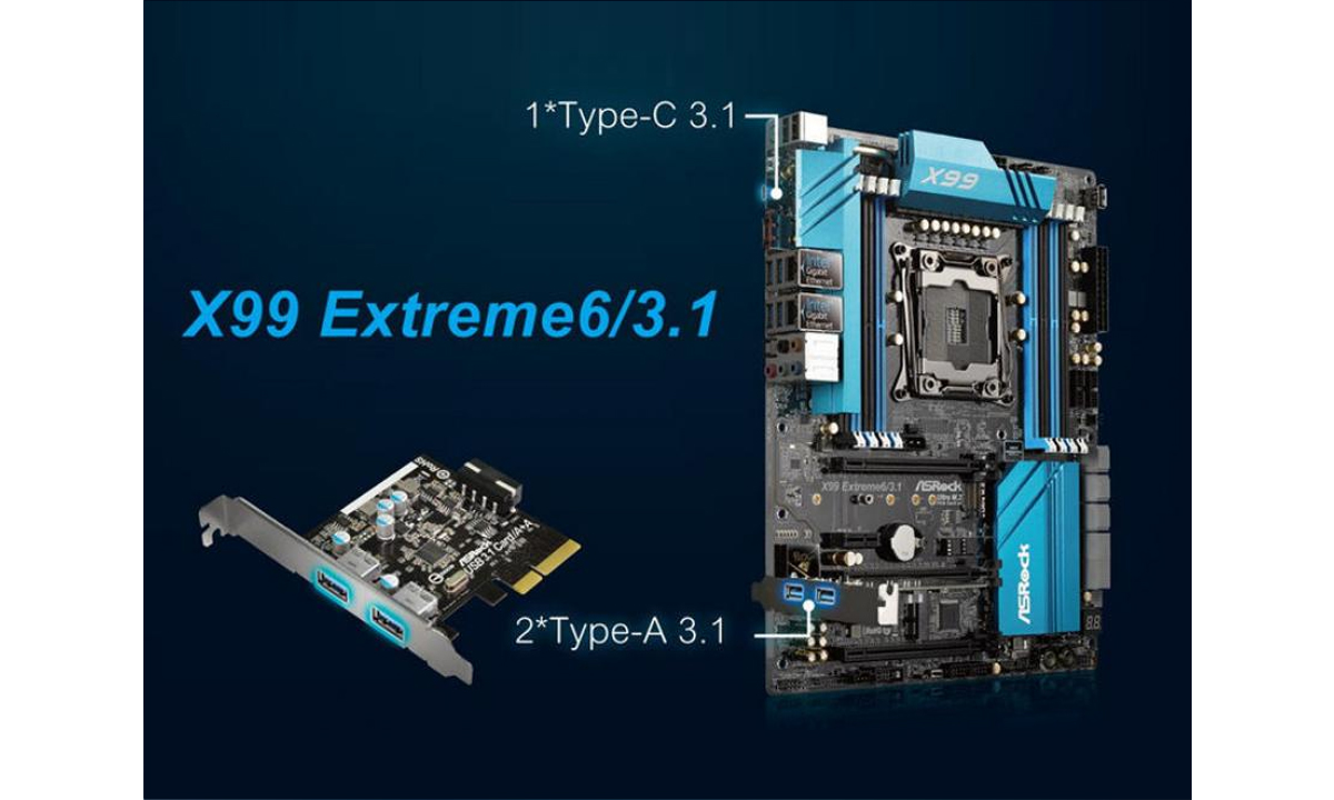 Razyem-USB-TypeC-4