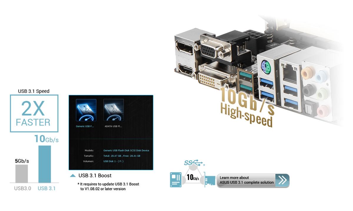 Razyem-USB-TypeC-6