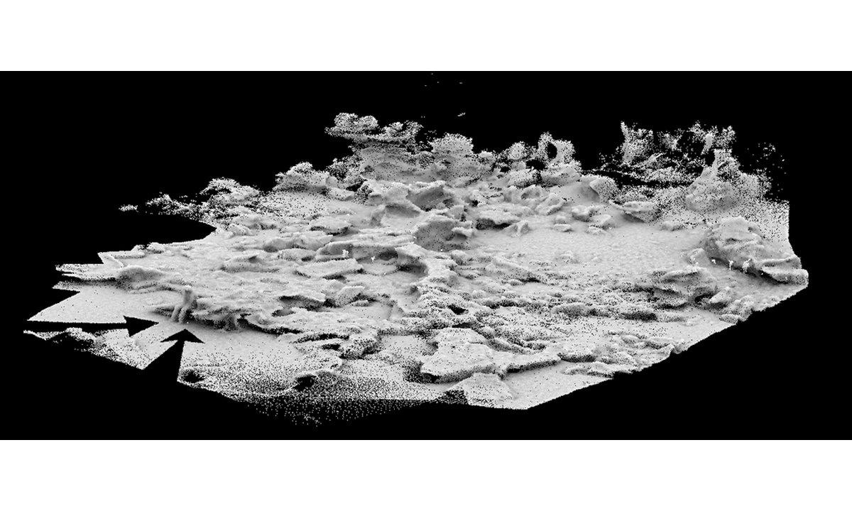 droni-nahodyat-sledi-dinozavrov-10