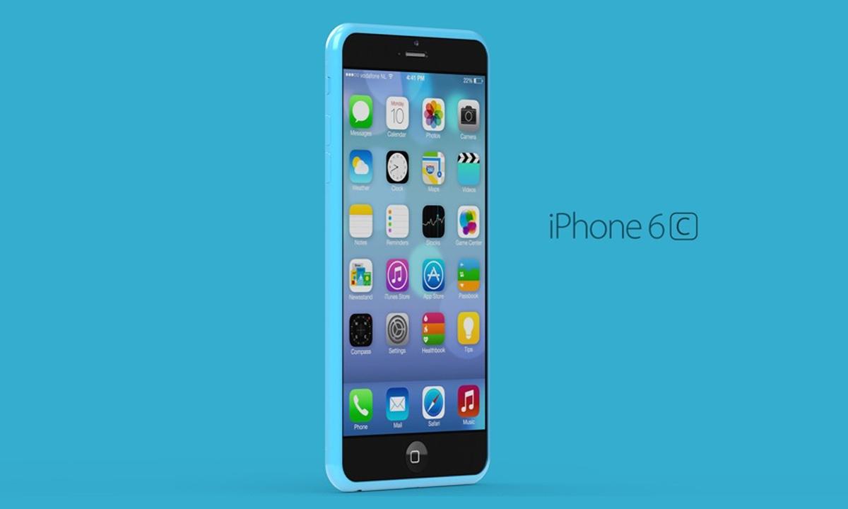 iPhone-6C-3