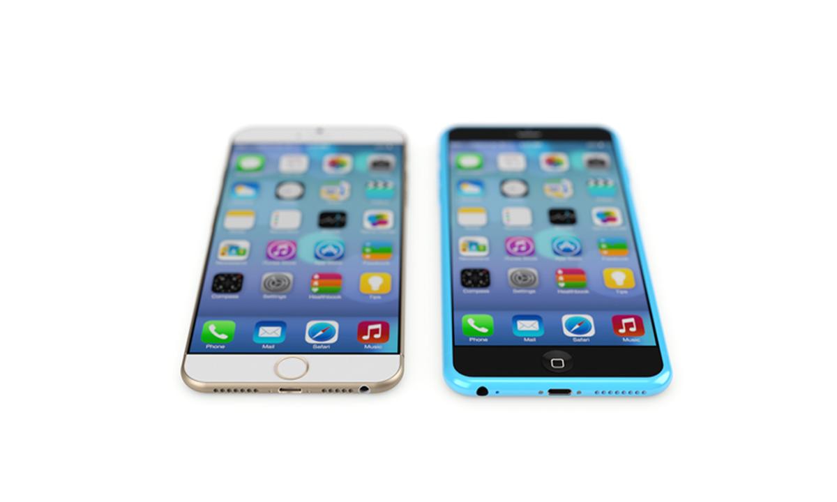 iPhone-6C-6S-1