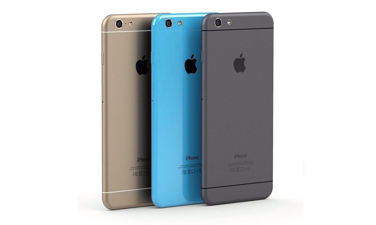 iPhone-6C-6S-2