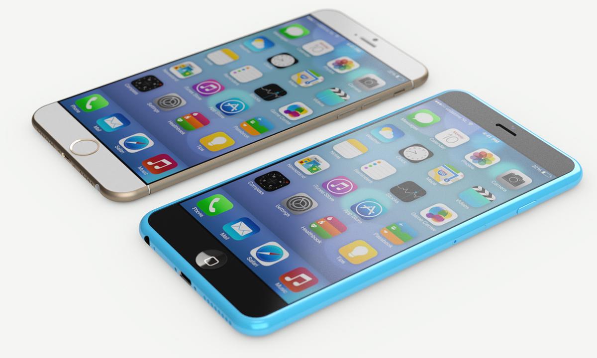 iPhone-6C-6S-4