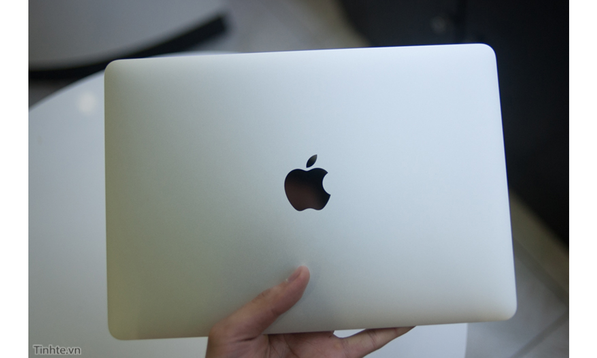 macbook-2015-foto-video-15