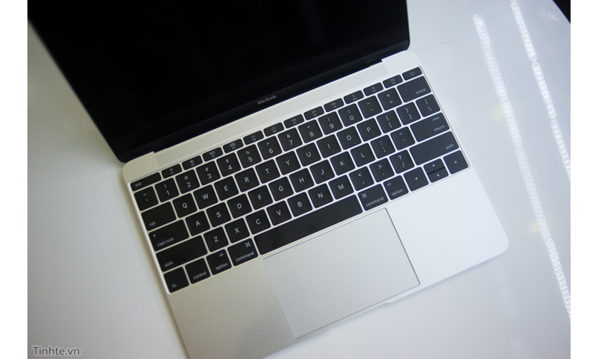 macbook-2015-foto-video-22