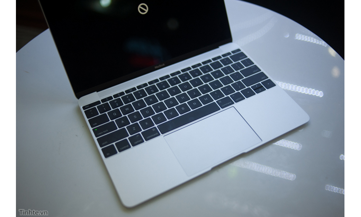 macbook-2015-foto-video-31
