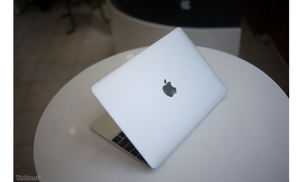 macbook-2015-foto-video-34
