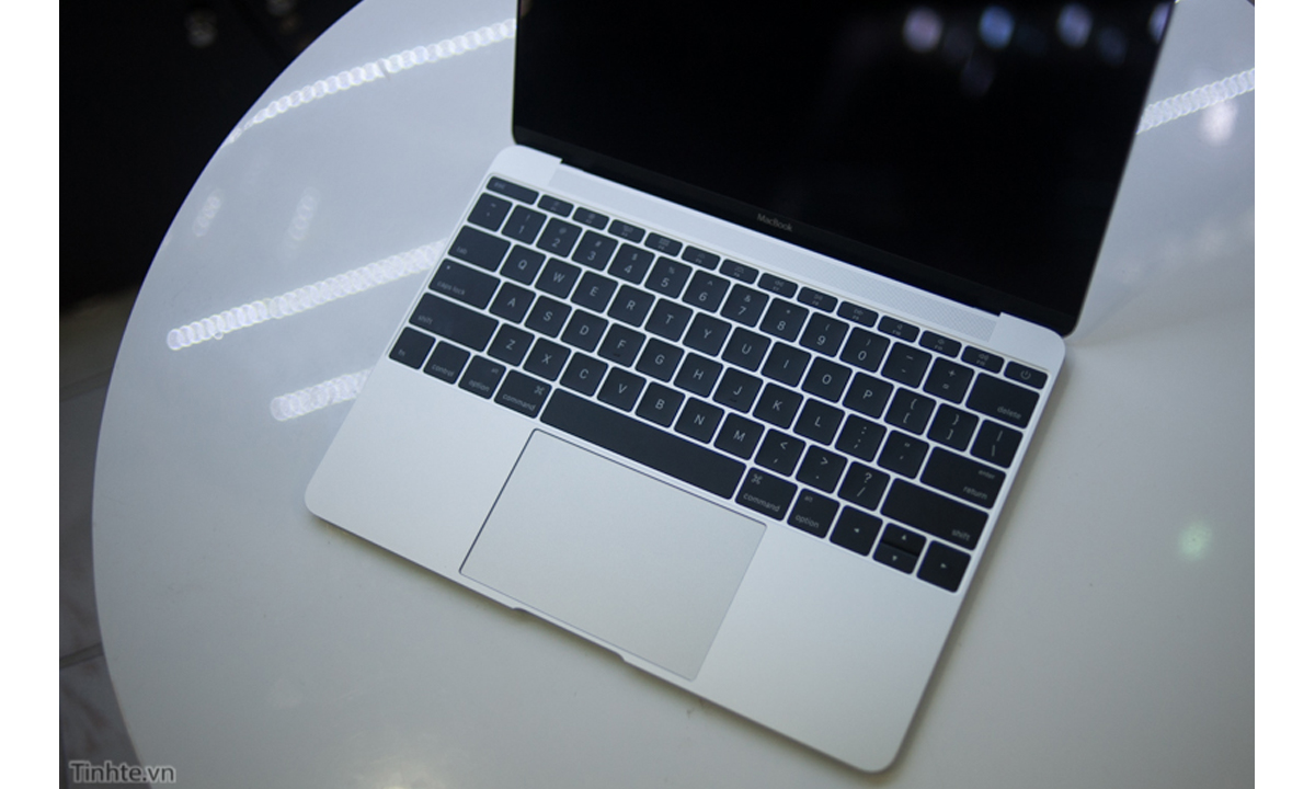 macbook-2015-foto-video-36