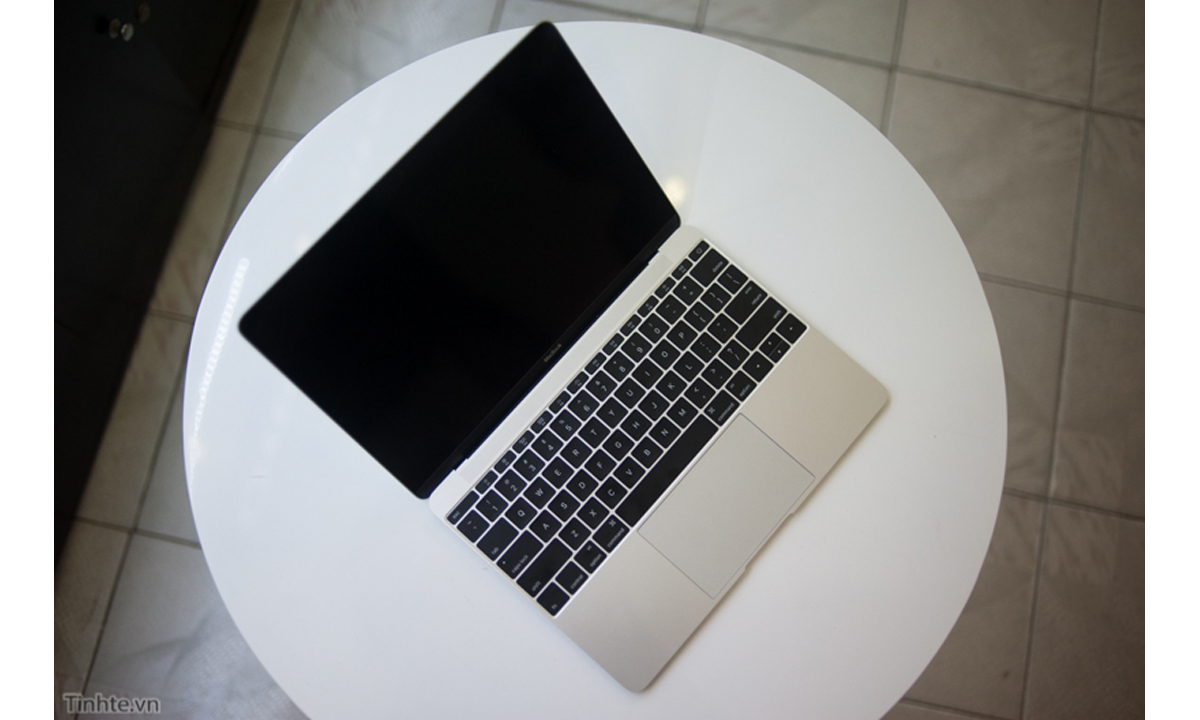 macbook-2015-foto-video-38
