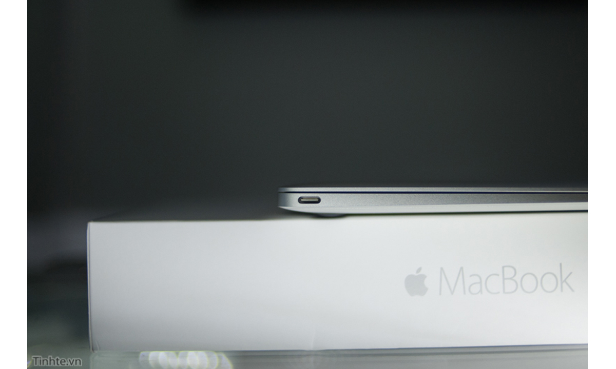 macbook-2015-foto-video-41