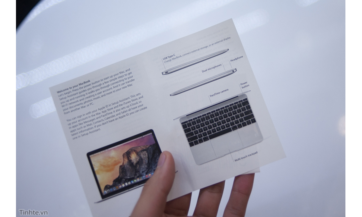 macbook-2015-foto-video-44
