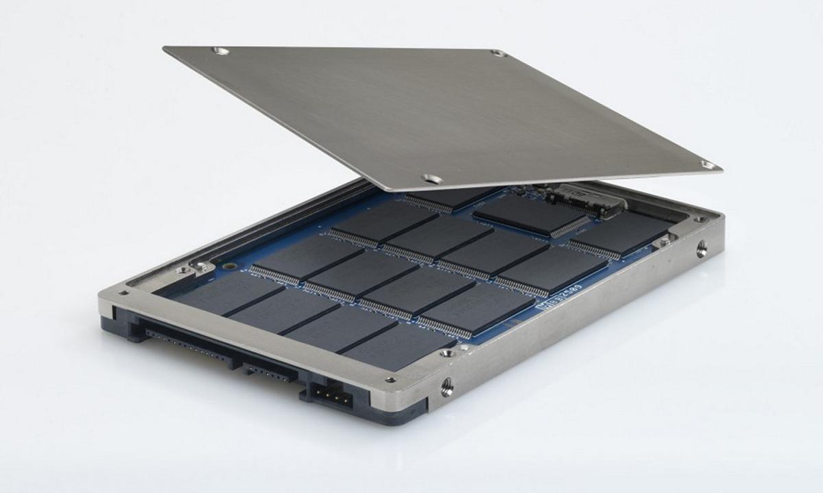 6-TB-v-SSD-02