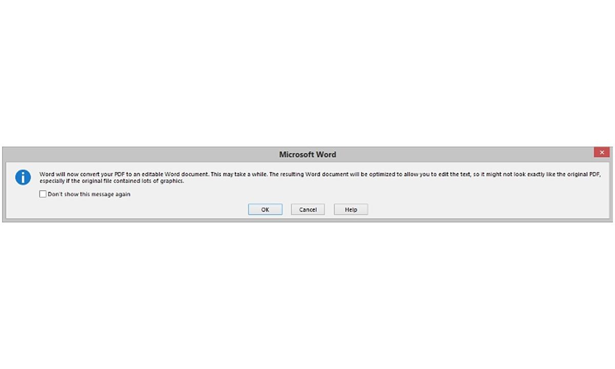 Kak-preobrazovat-PDF-v-dokument-Word-1