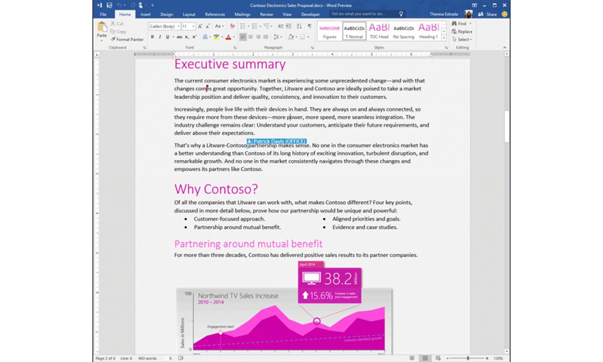 LibreOffice-i-Microsoft-Office-5