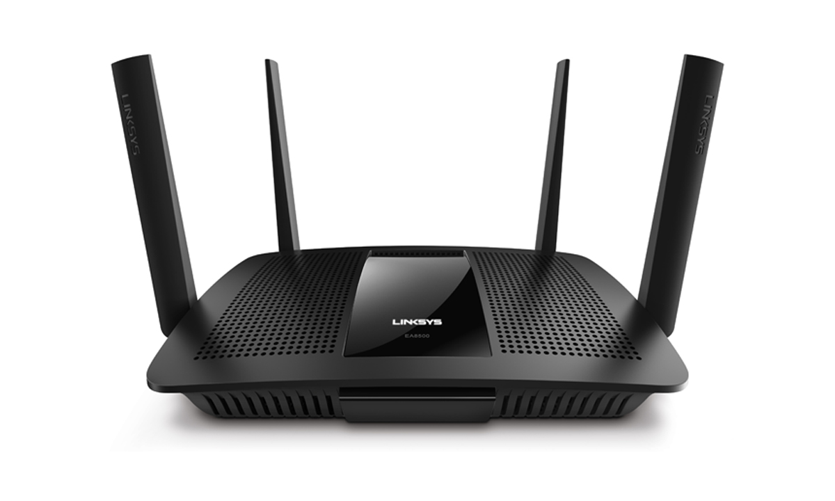 Tendenzii-Wi-1