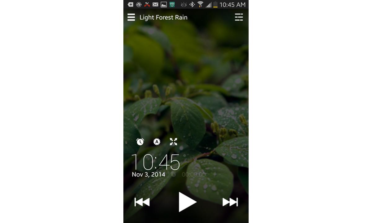 5-maloizvestnyh-prilozheniy-dlya-Android-5