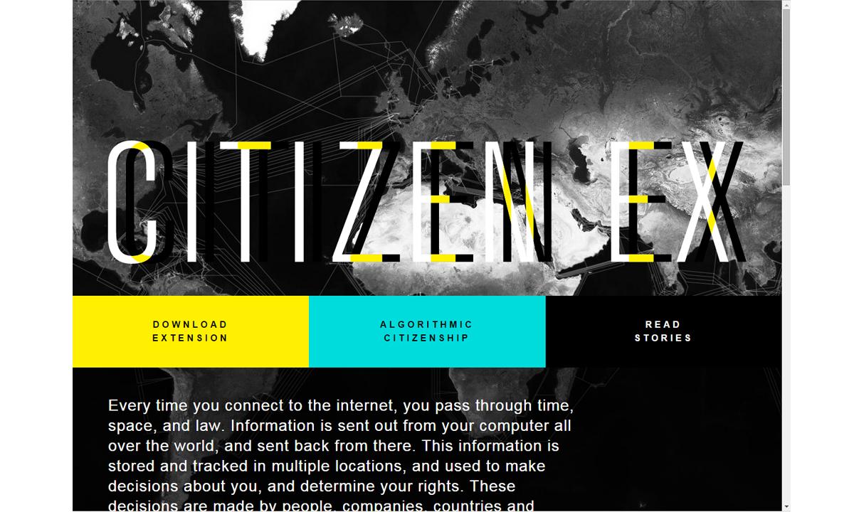 Granizi-v-internete-1