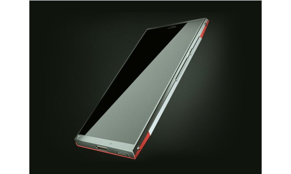 10-smartfonov-s-unikalnimi-svoystvami-1