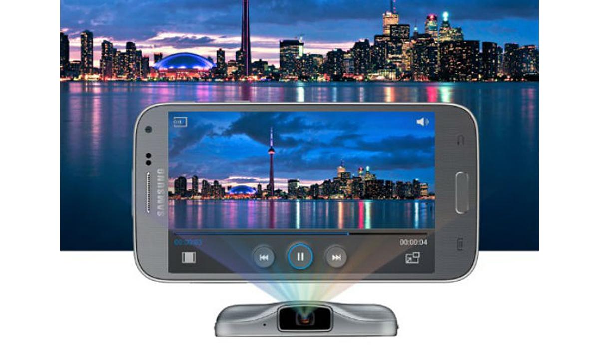 10-smartfonov-s-unikalnimi-svoystvami-2
