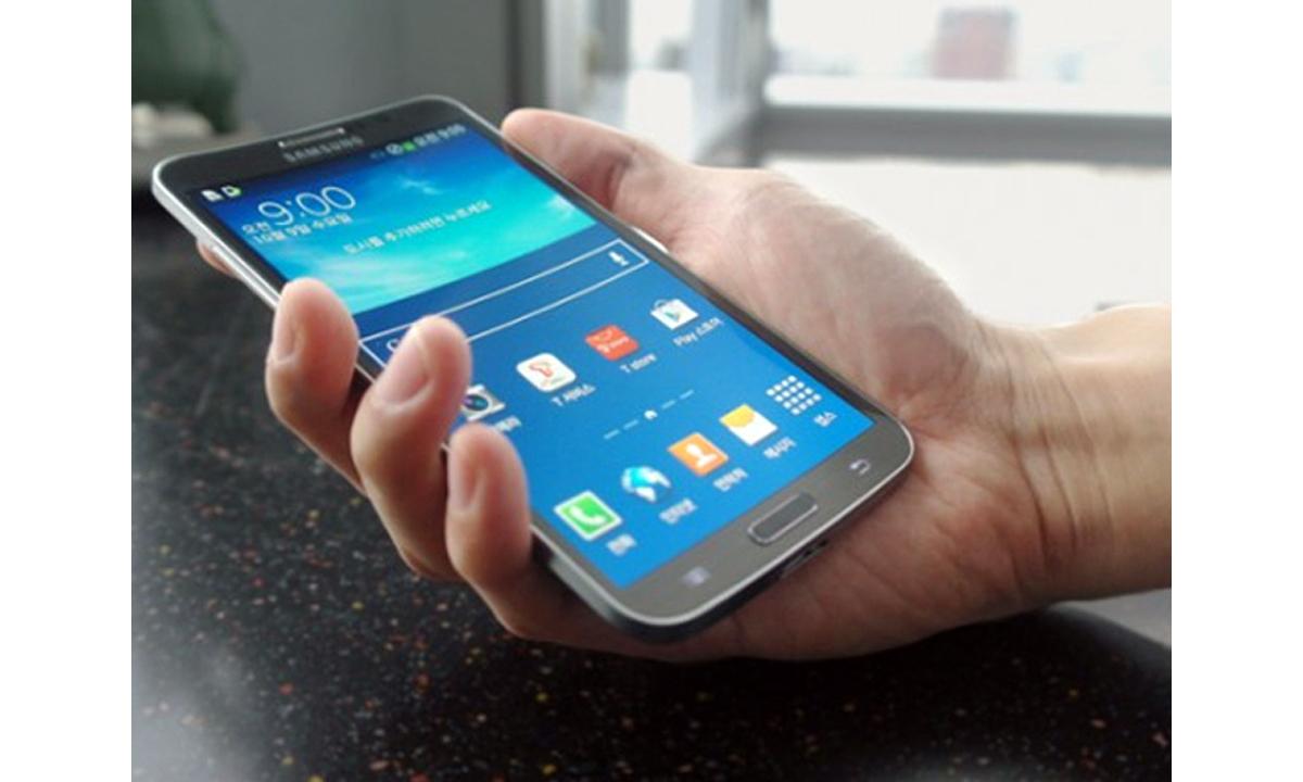 10-smartfonov-s-unikalnimi-svoystvami-6