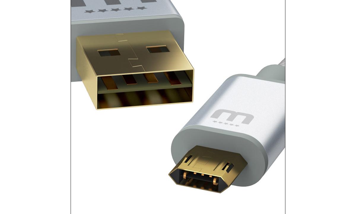 Dvuhstoronniy-USB-i-noviy-prozessor-AMD-1