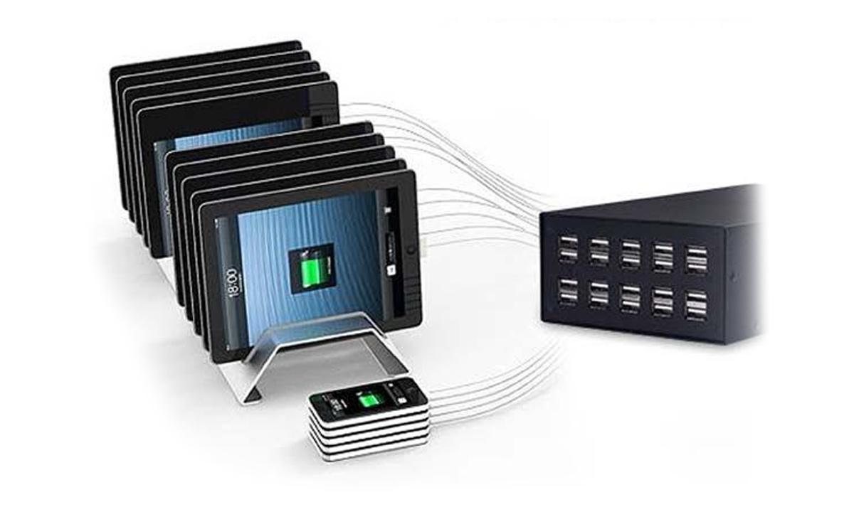Teplovizor-dlya-smartfona-2
