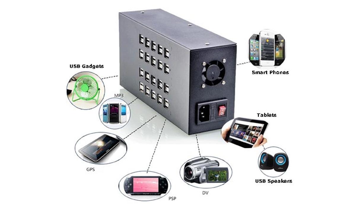 Teplovizor-dlya-smartfona-3
