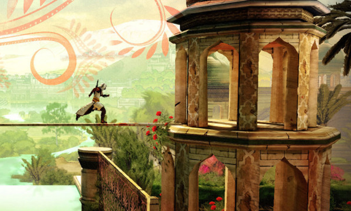 Assassin's-Creed-Chronicles-06