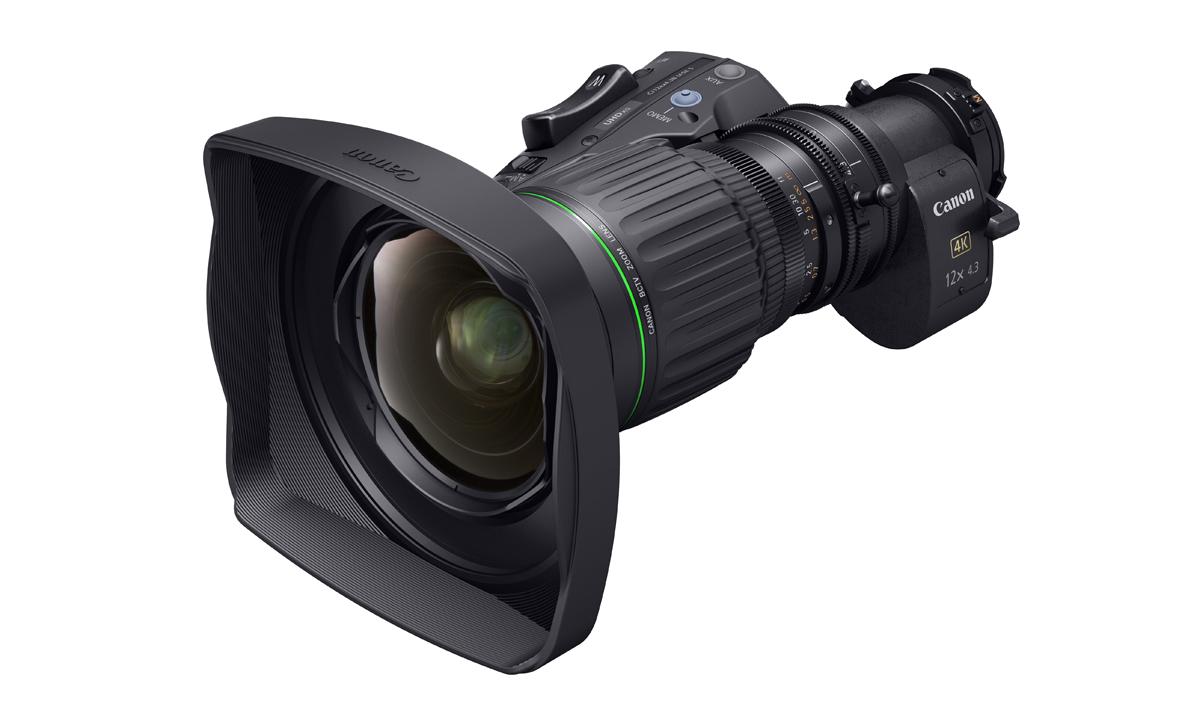 Opasnie-smart-chasi-i-novosti-canon-2