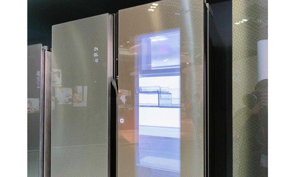 Elektronika-na-kuchne-i-v-vannoy-11
