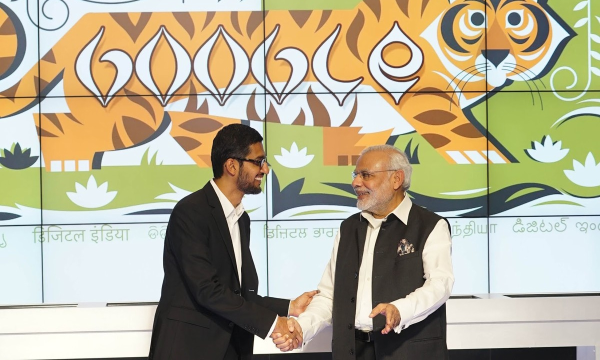 Google-17-let-Kitay-Indiya-Microsof-VR-Kit-1