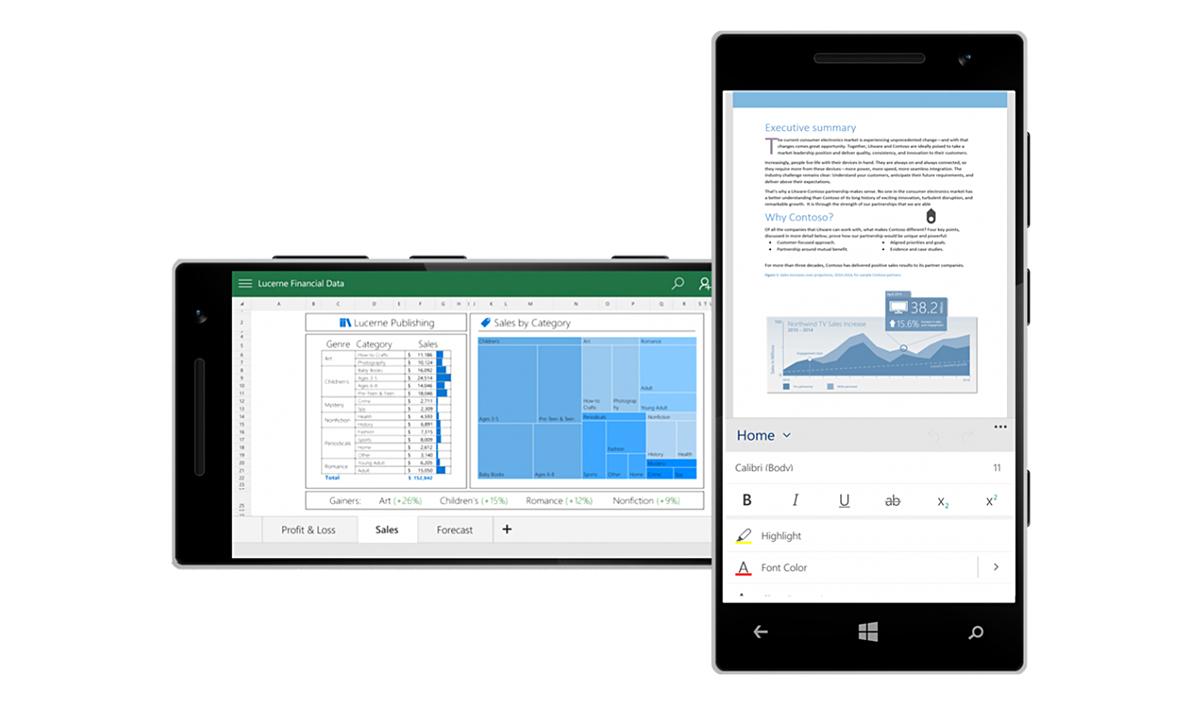 Microsoft-Office-2016-1