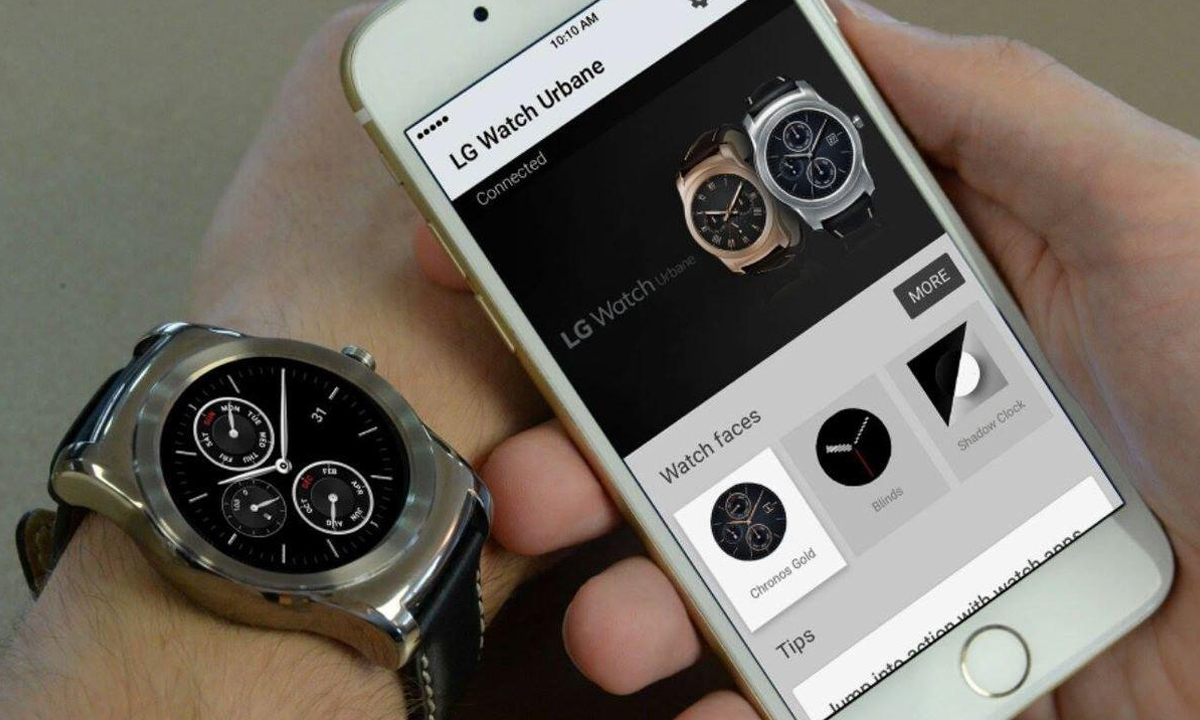 pamyat-android-wear-dlya-iphone-ok-google-3