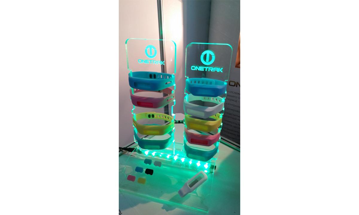 wearabletech-2015-2