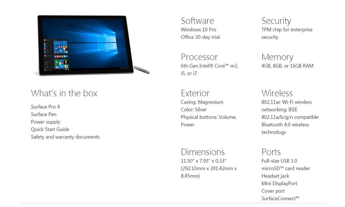 Oborudovanie-ot-Microsoft-smartfoni-fitnes-brasleti-4