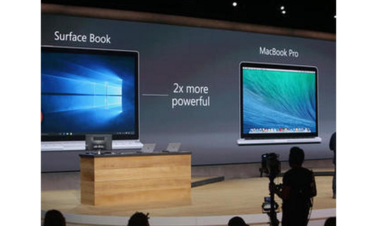 Oborudovanie-ot-Microsoft-smartfoni-fitnes-brasleti-6
