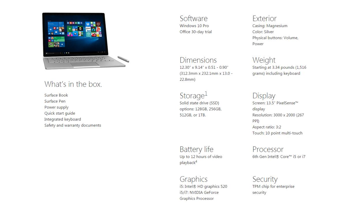 Oborudovanie-ot-Microsoft-smartfoni-fitnes-brasleti-7