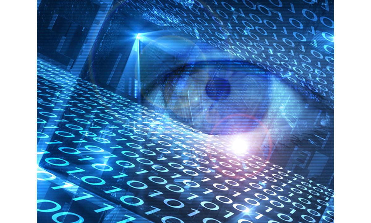 7-sposobov-ispolsovaniya-wi-fi-hakerami-4