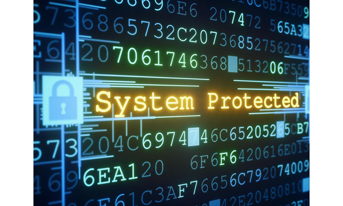 7-sposobov-ispolsovaniya-wi-fi-hakerami-5
