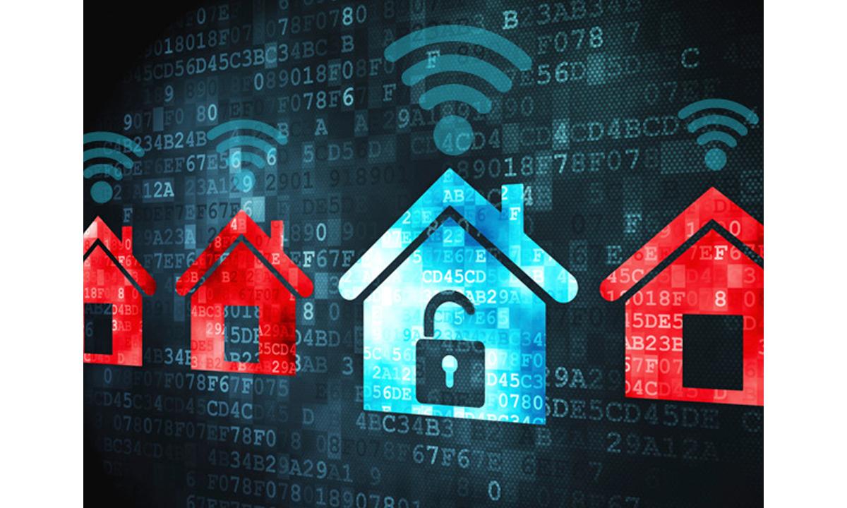 7-sposobov-ispolsovaniya-wi-fi-hakerami-6