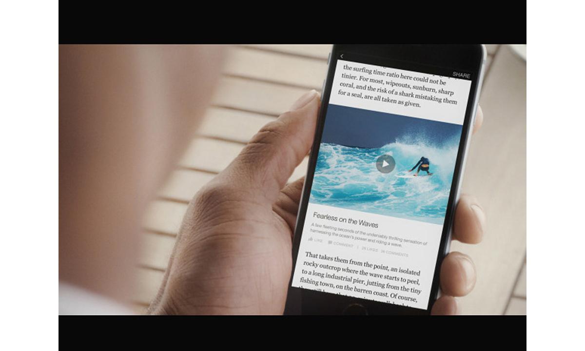Apple-Facebook-i-demokratiya-2