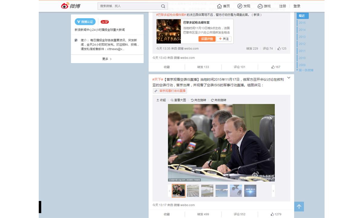 Chto-tam-u-kitaytsev-sina-weibo-1