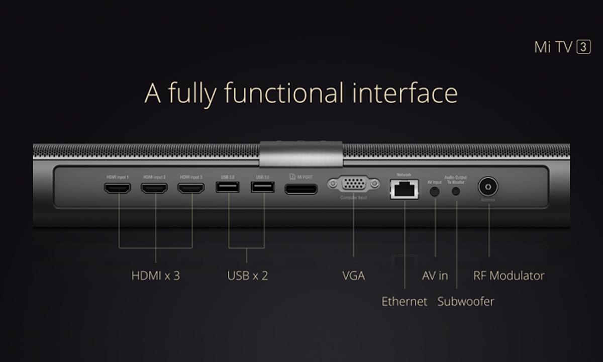 Daydgest-modernizatsiya-Xiaomi-Robin-Nextbit-1