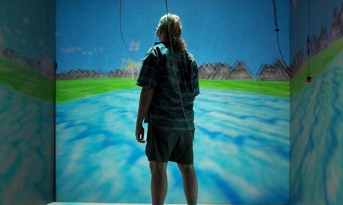 Osnovy-virtualnoi-realnosti-chast-2-01