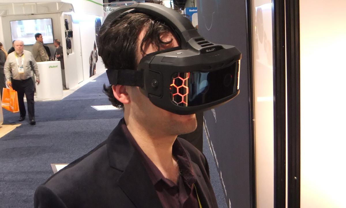 Osnovy-virtualnoi-realnosti-chast-3-01