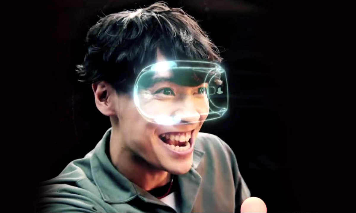 Shlemi-dlya-velosepedistov-i-virtualnoy-realnosti-1