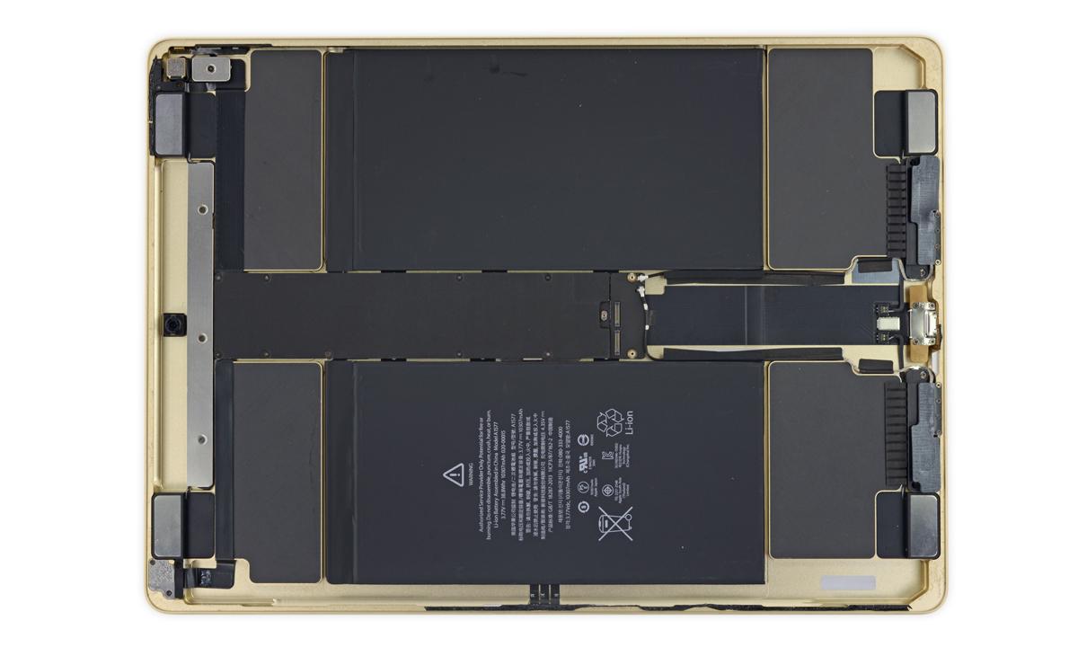 iPad-Pro-chto-tam-vnutri-10
